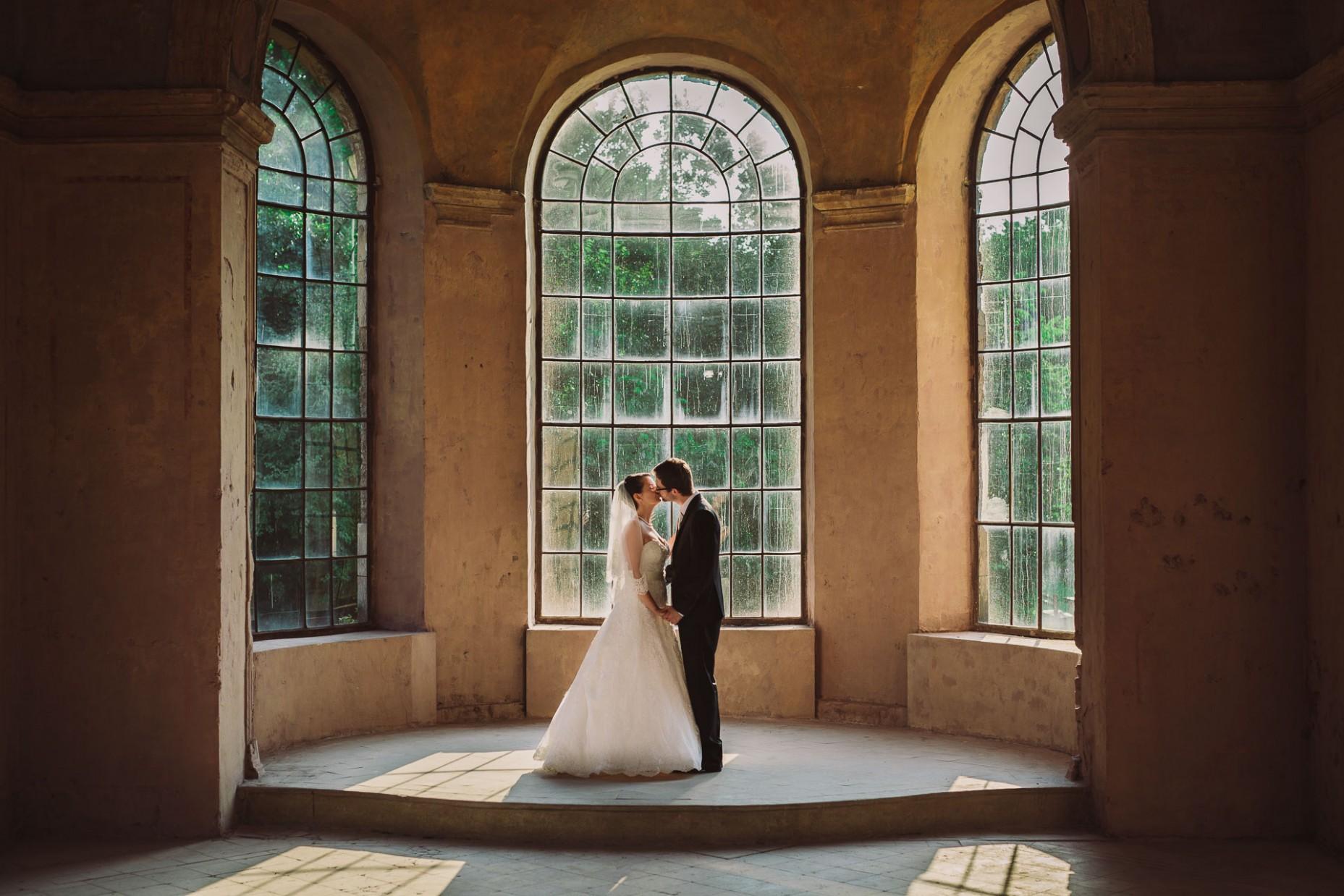 eskuvo_fotozas_wedding_foto_lenart_gabor_sztyui_budapest_IMG_9235
