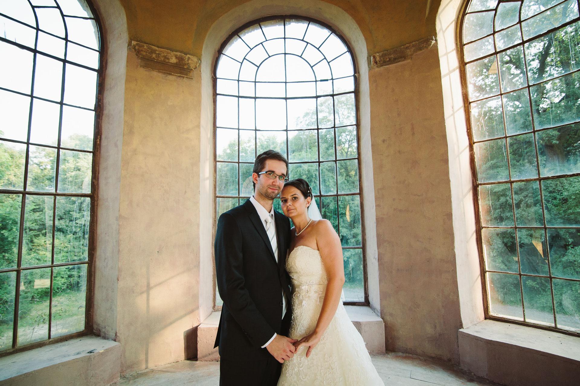 eskuvo_fotozas_wedding_foto_lenart_gabor_sztyui_budapest_IMG_9267