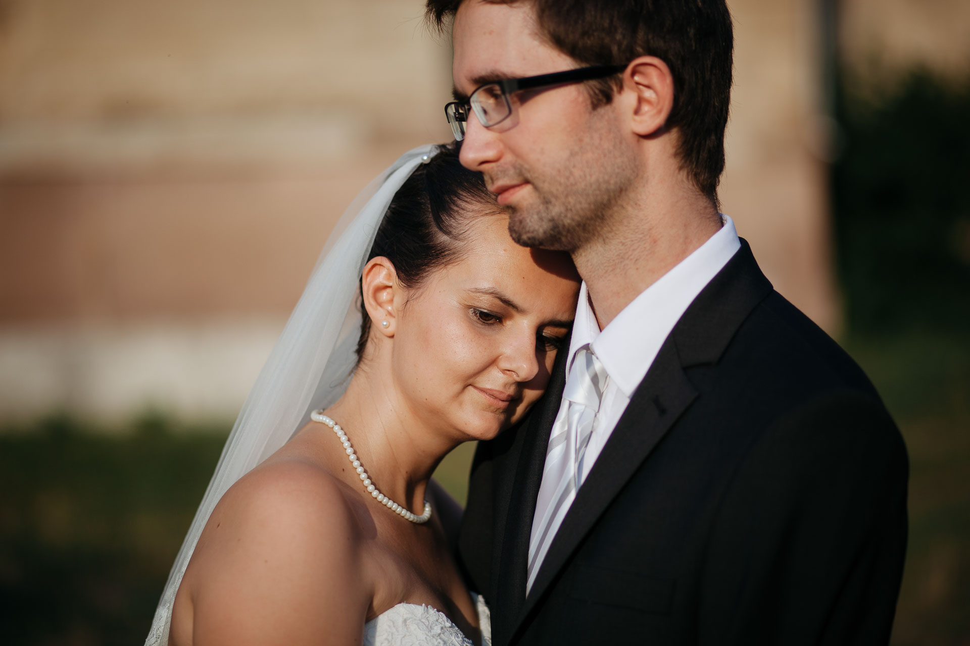 eskuvo_fotozas_wedding_foto_lenart_gabor_sztyui_budapest_IMG_9353