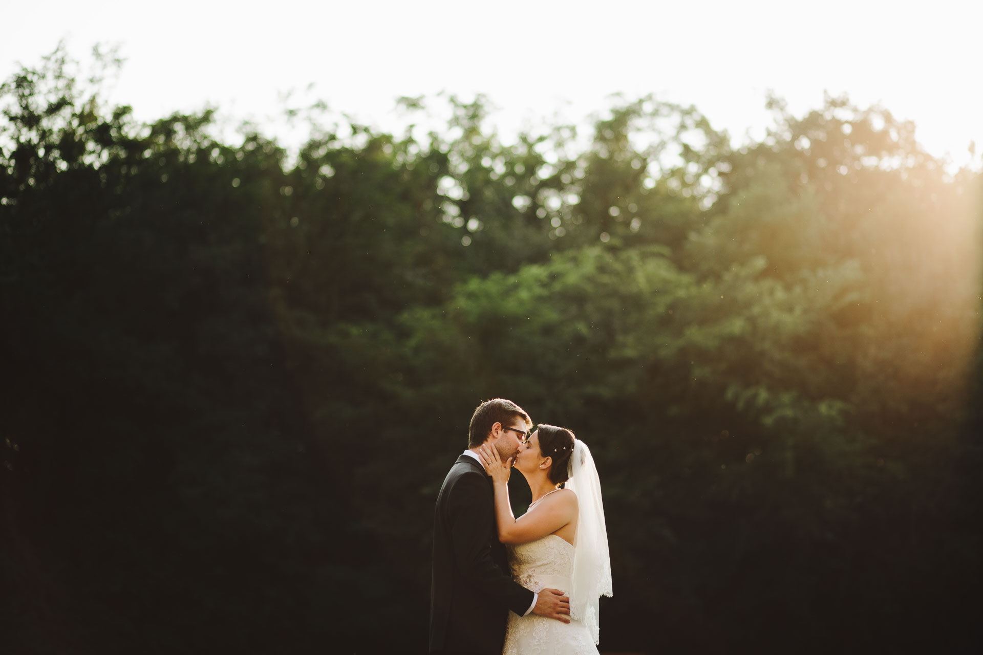 eskuvo_fotozas_wedding_foto_lenart_gabor_sztyui_budapest_IMG_9416