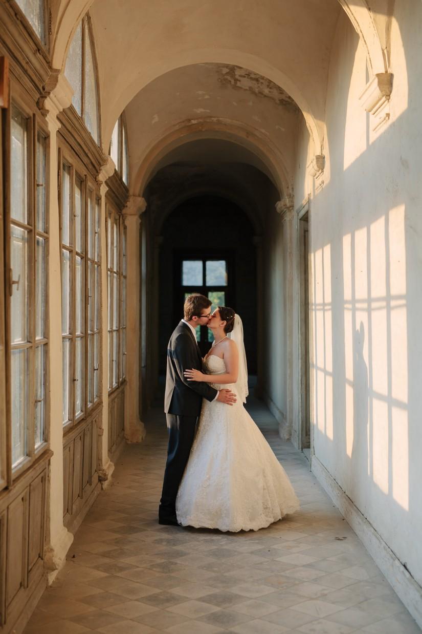 eskuvo_fotozas_wedding_foto_lenart_gabor_sztyui_budapest_IMG_9546