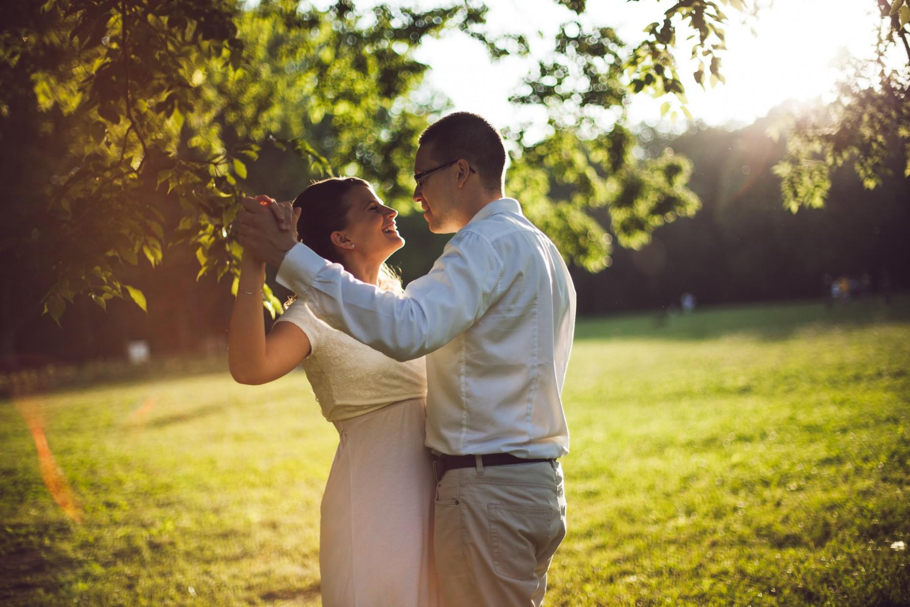 eskuvo_fotozas_wedding_foto_lenart_gabor_sztyui_budapest_IMG_9551