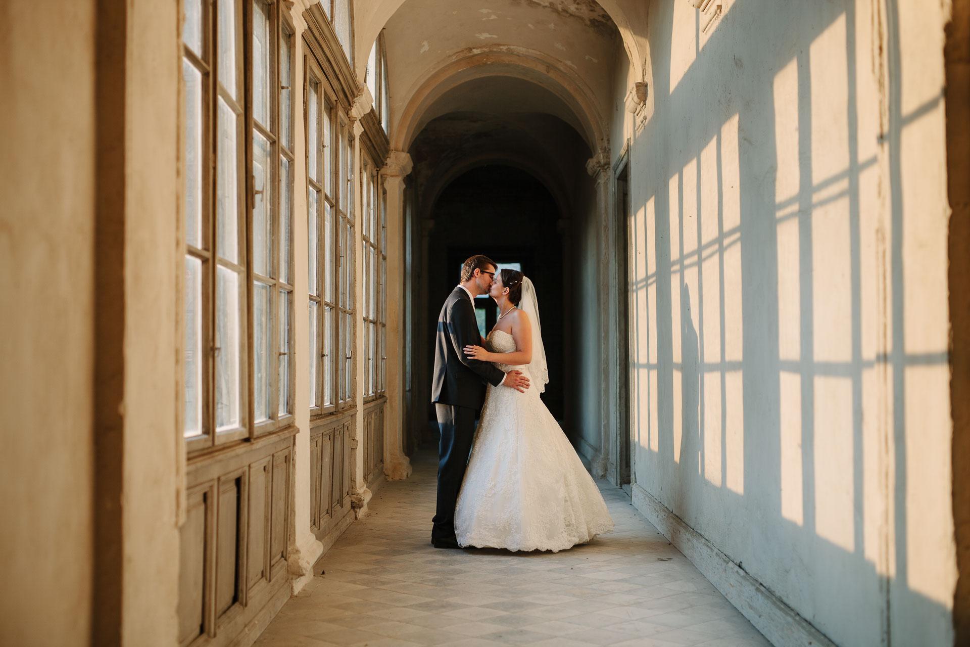 eskuvo_fotozas_wedding_foto_lenart_gabor_sztyui_budapest_IMG_9552