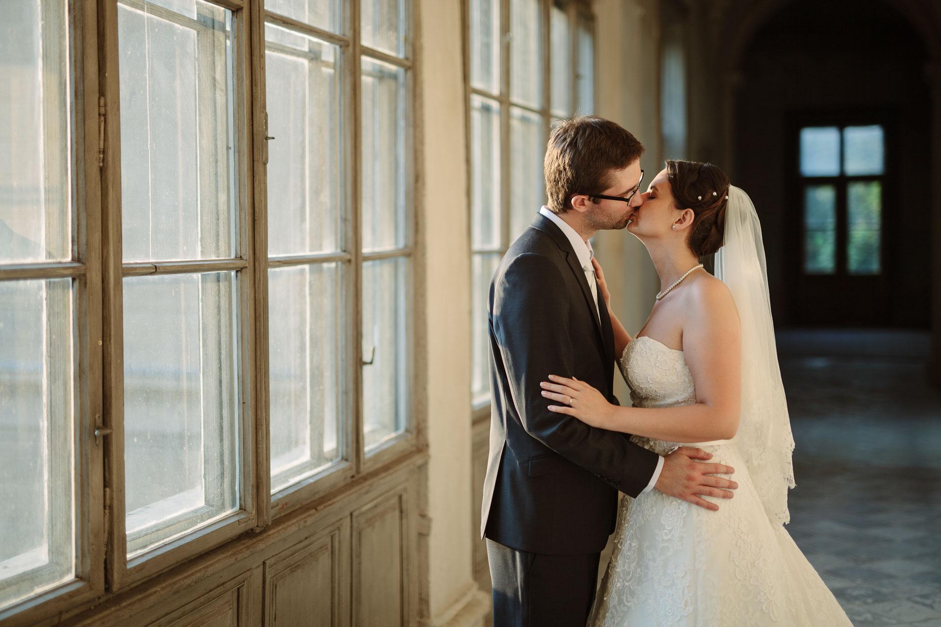 eskuvo_fotozas_wedding_foto_lenart_gabor_sztyui_budapest_IMG_9562