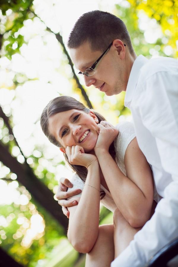 eskuvo_fotozas_wedding_foto_lenart_gabor_sztyui_budapest_IMG_9682