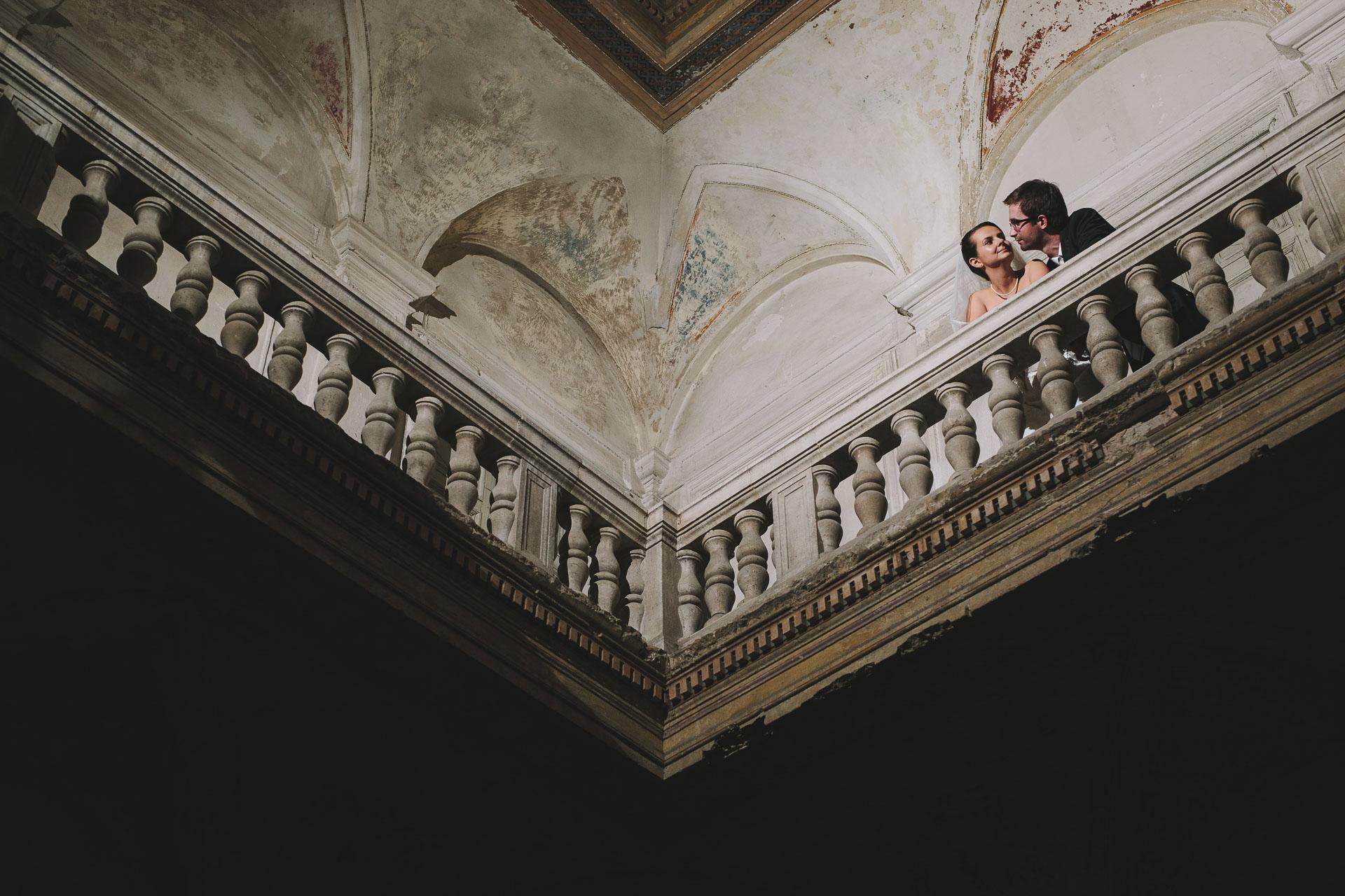 eskuvo_fotozas_wedding_foto_lenart_gabor_sztyui_budapest_IMG_9700