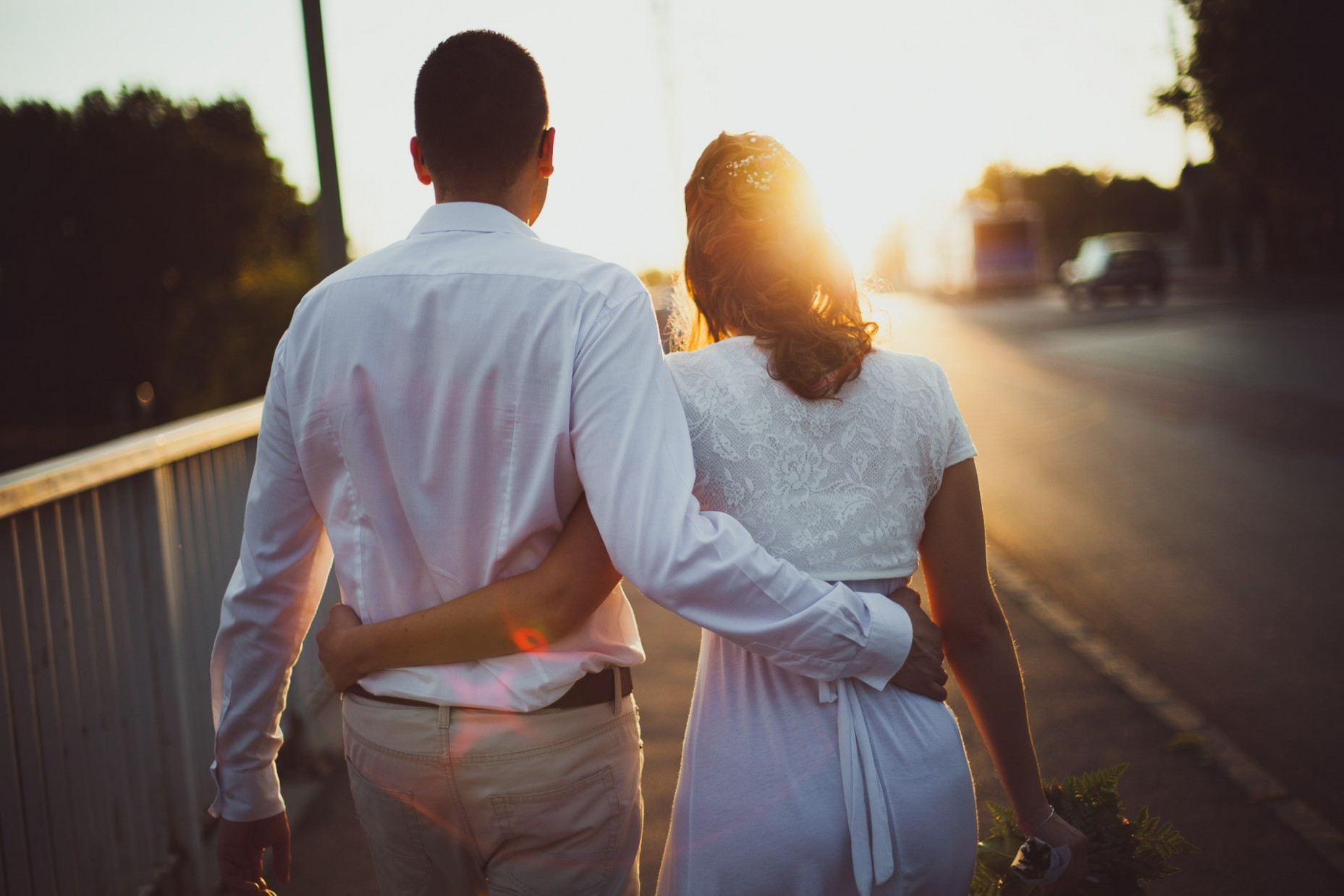 eskuvo_fotozas_wedding_foto_lenart_gabor_sztyui_budapest_IMG_9726