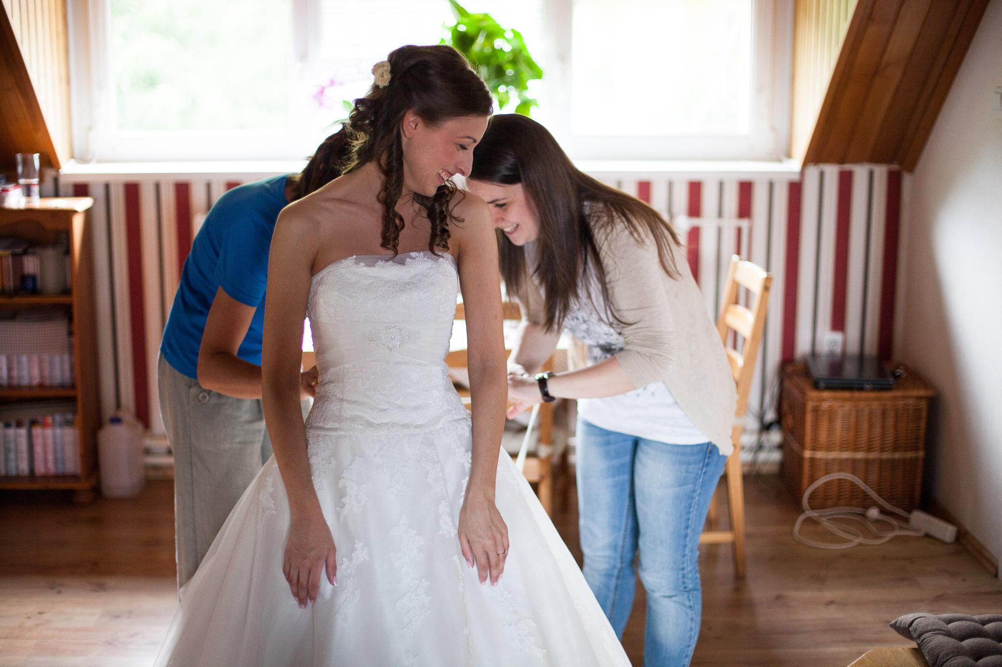 eskuvo_fotozas_wedding_foto_lenart_gabor_sztyui_budapest_esztergom_IMG_4394
