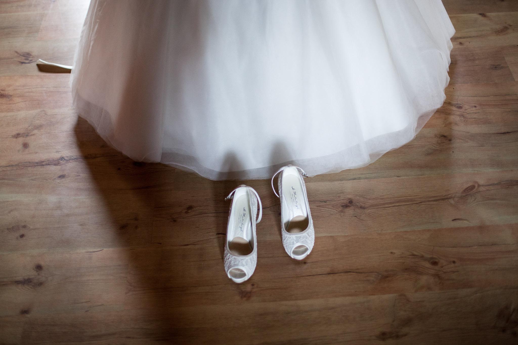 eskuvo_fotozas_wedding_foto_lenart_gabor_sztyui_budapest_esztergom_IMG_4397