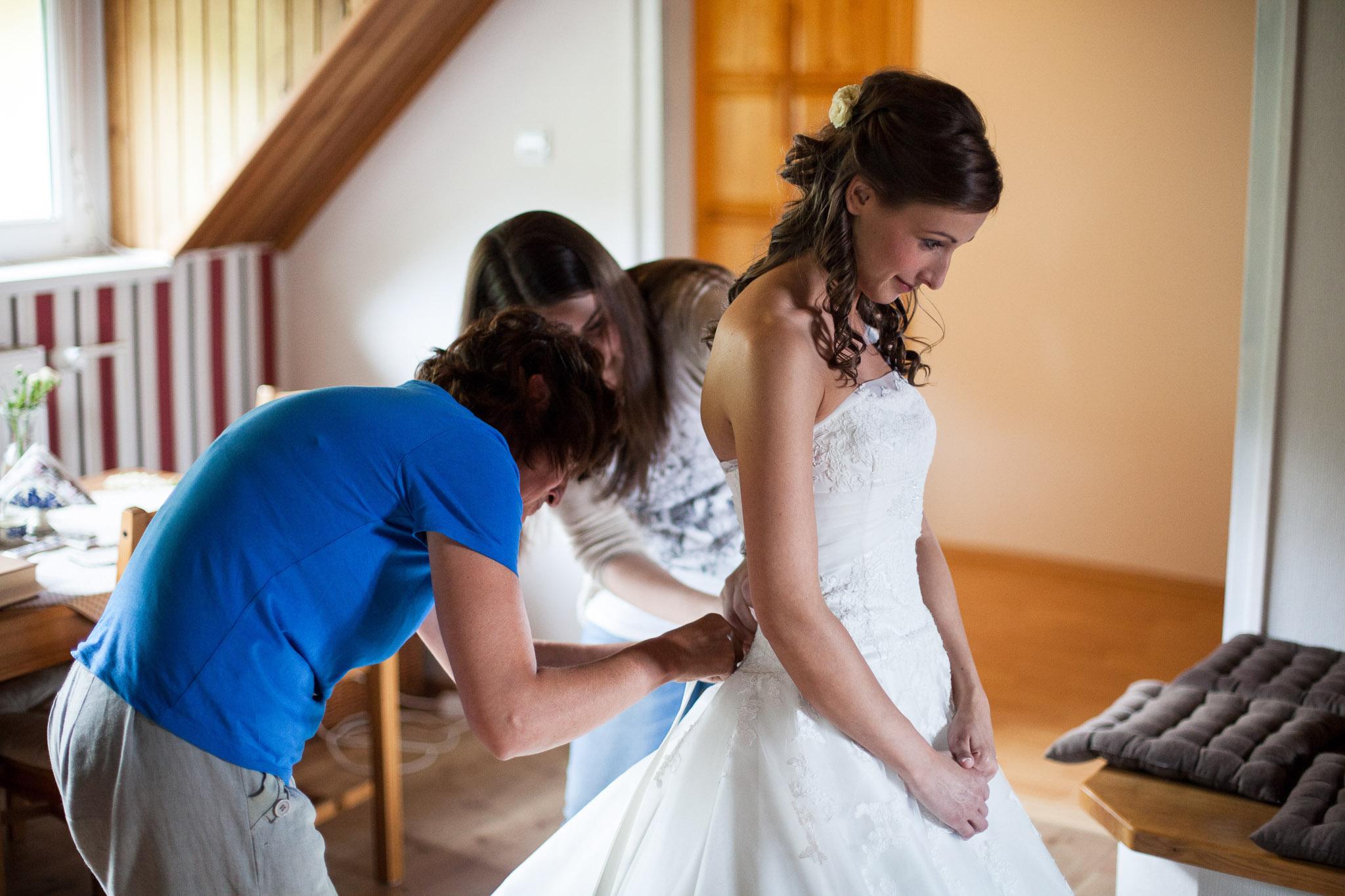 eskuvo_fotozas_wedding_foto_lenart_gabor_sztyui_budapest_esztergom_IMG_4401