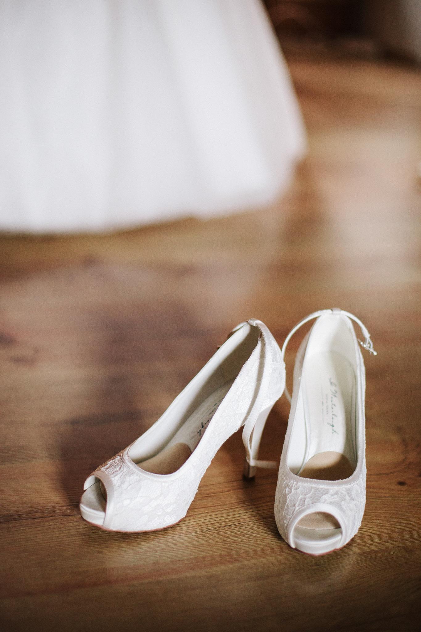 eskuvo_fotozas_wedding_foto_lenart_gabor_sztyui_budapest_esztergom_IMG_4402