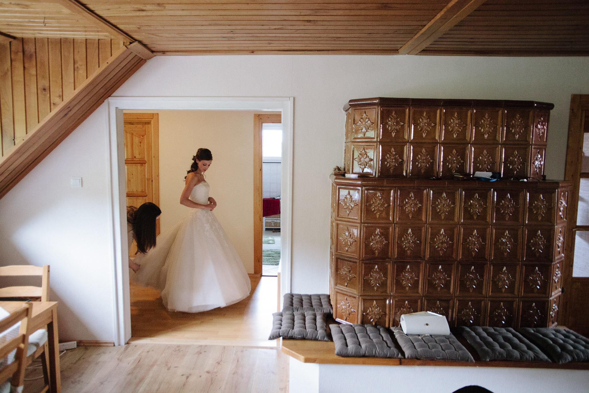 eskuvo_fotozas_wedding_foto_lenart_gabor_sztyui_budapest_esztergom_IMG_4418