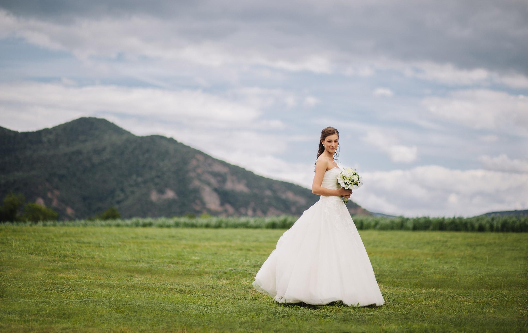 eskuvo_fotozas_wedding_foto_lenart_gabor_sztyui_budapest_esztergom_IMG_4478