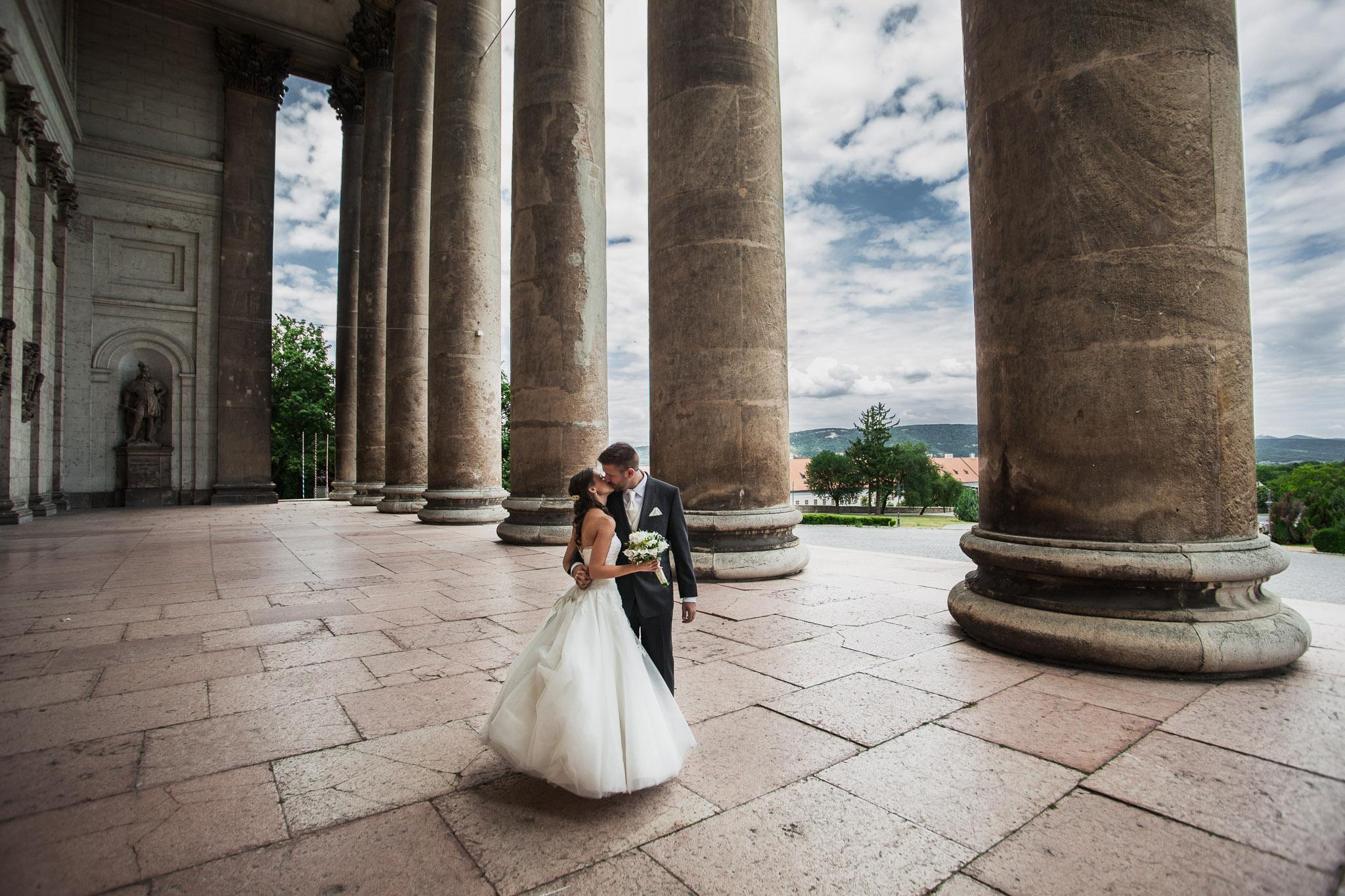 eskuvo_fotozas_wedding_foto_lenart_gabor_sztyui_budapest_esztergom_IMG_4532