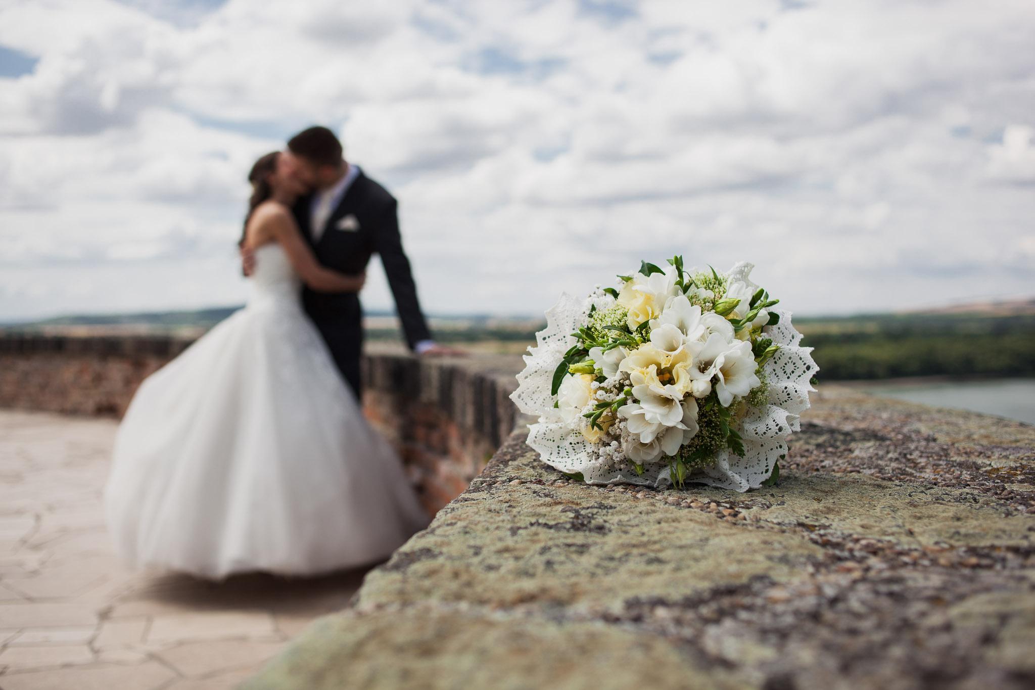 eskuvo_fotozas_wedding_foto_lenart_gabor_sztyui_budapest_esztergom_IMG_4668