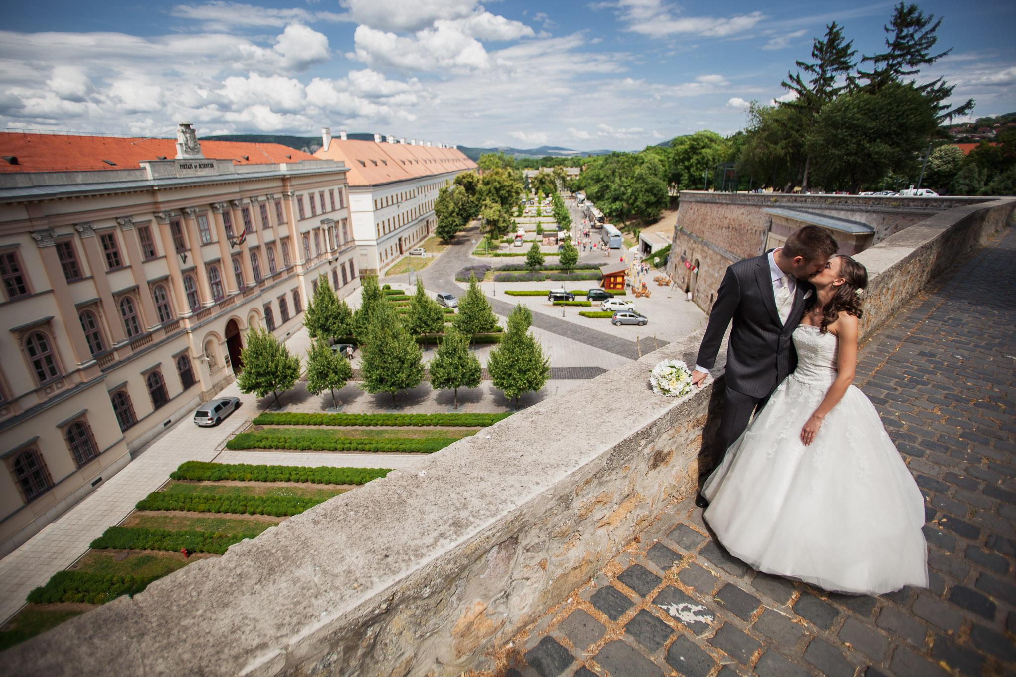 eskuvo_fotozas_wedding_foto_lenart_gabor_sztyui_budapest_esztergom_IMG_4680