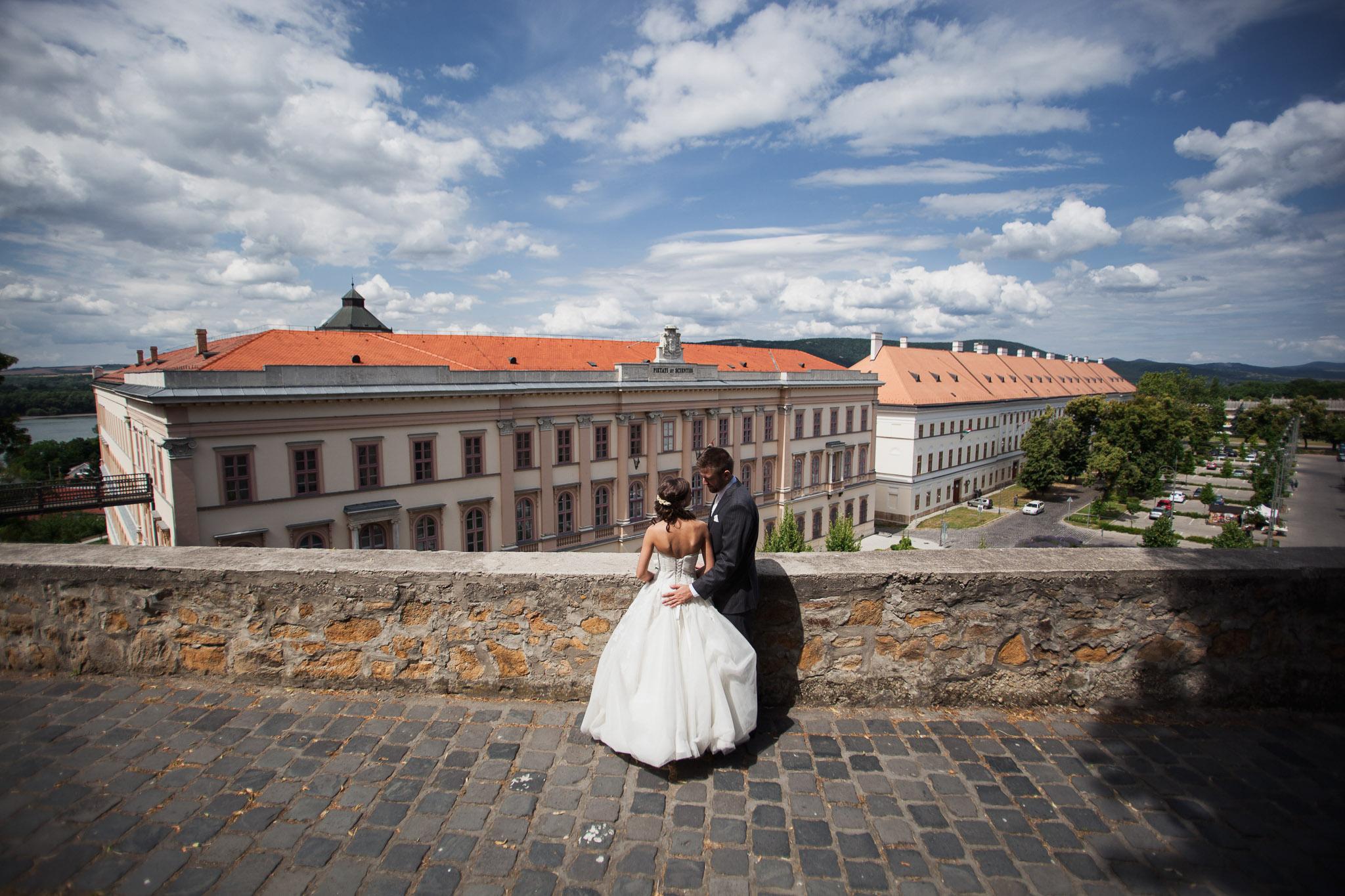 eskuvo_fotozas_wedding_foto_lenart_gabor_sztyui_budapest_esztergom_IMG_4696