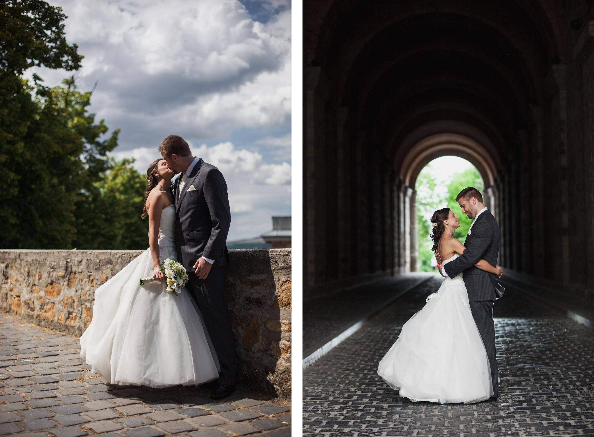 eskuvo_fotozas_wedding_foto_lenart_gabor_sztyui_budapest_esztergom_IMG_4713