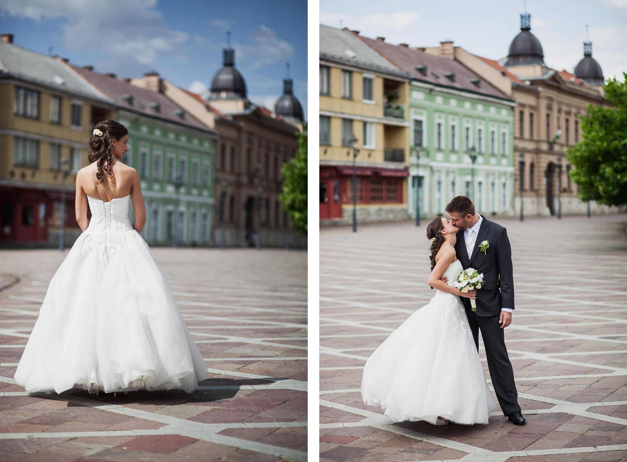 eskuvo_fotozas_wedding_foto_lenart_gabor_sztyui_budapest_esztergom_IMG_4765