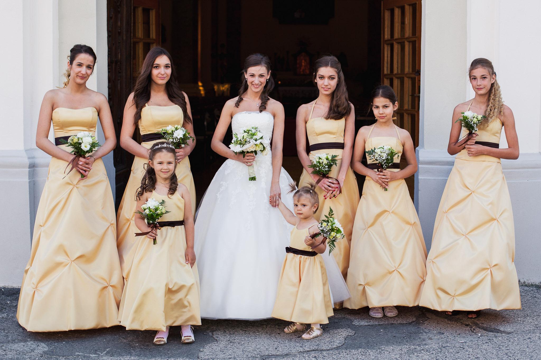 eskuvo_fotozas_wedding_foto_lenart_gabor_sztyui_budapest_esztergom_IMG_4918