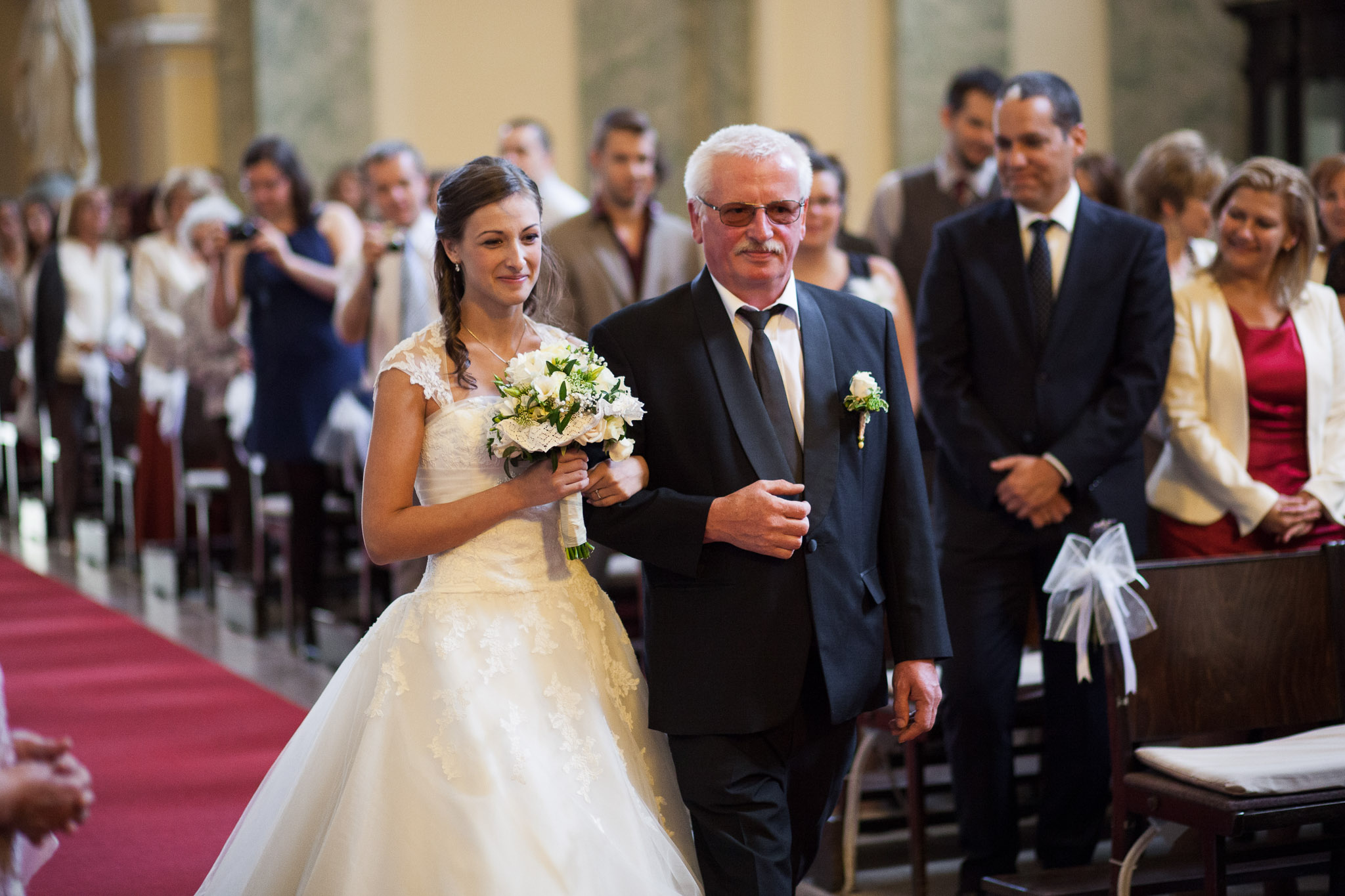 eskuvo_fotozas_wedding_foto_lenart_gabor_sztyui_budapest_esztergom_IMG_5025