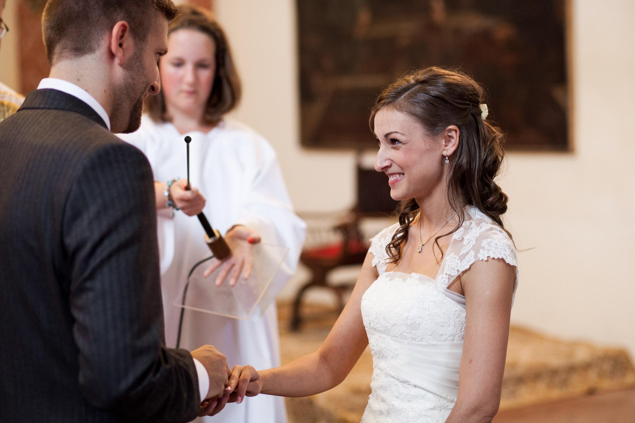 eskuvo_fotozas_wedding_foto_lenart_gabor_sztyui_budapest_esztergom_IMG_5098
