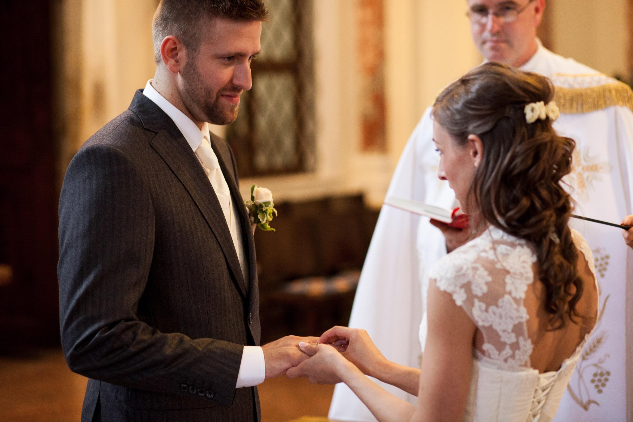 eskuvo_fotozas_wedding_foto_lenart_gabor_sztyui_budapest_esztergom_IMG_5099