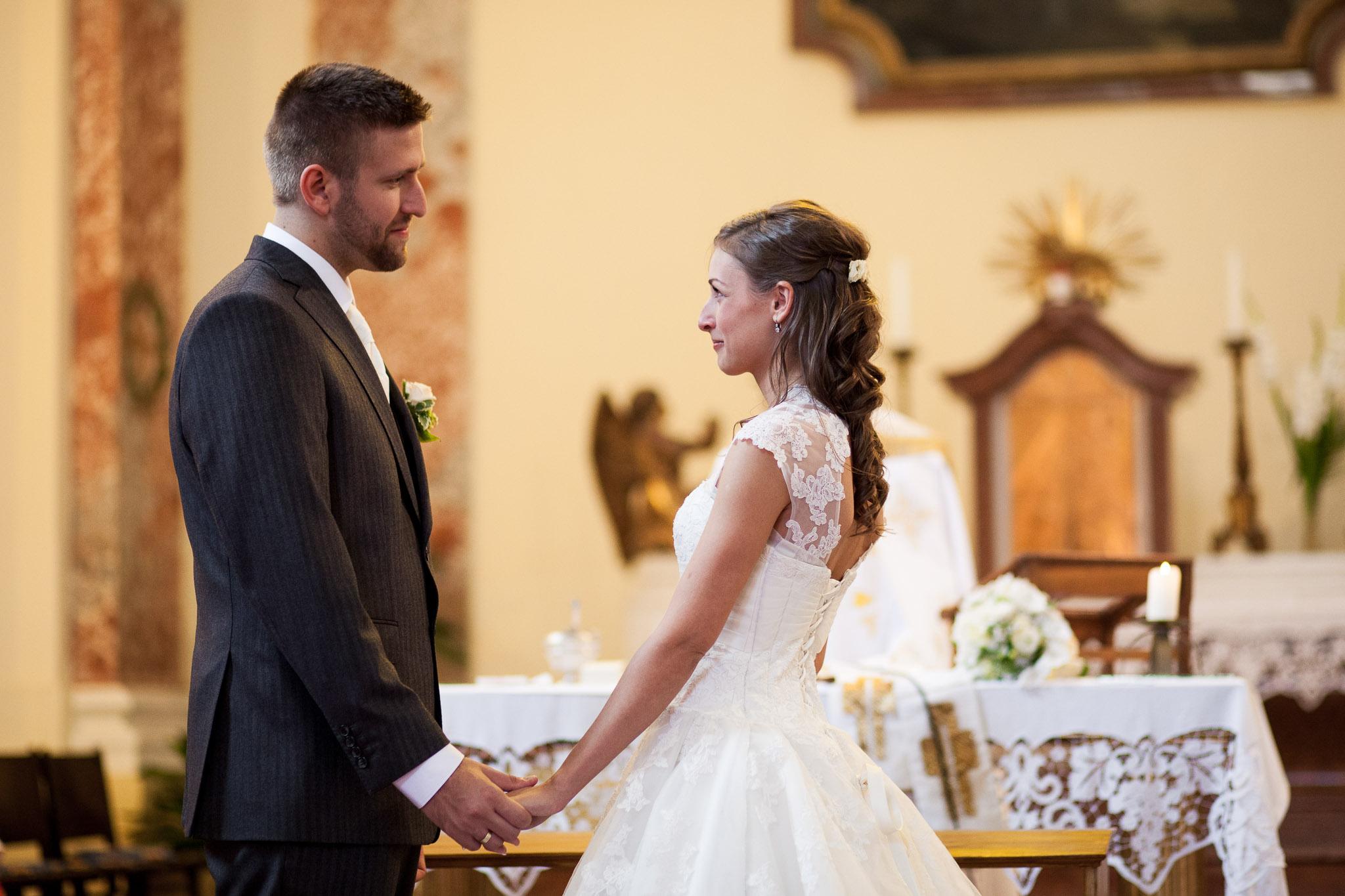 eskuvo_fotozas_wedding_foto_lenart_gabor_sztyui_budapest_esztergom_IMG_5114