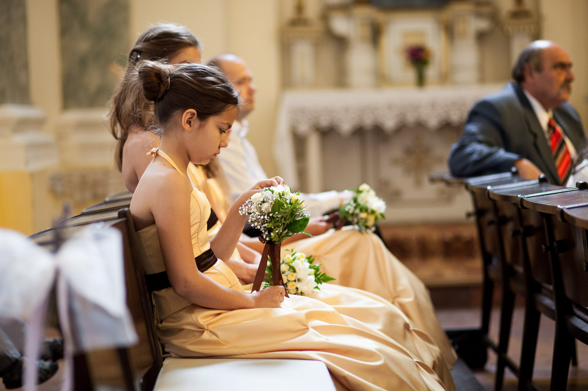 eskuvo_fotozas_wedding_foto_lenart_gabor_sztyui_budapest_esztergom_IMG_5115
