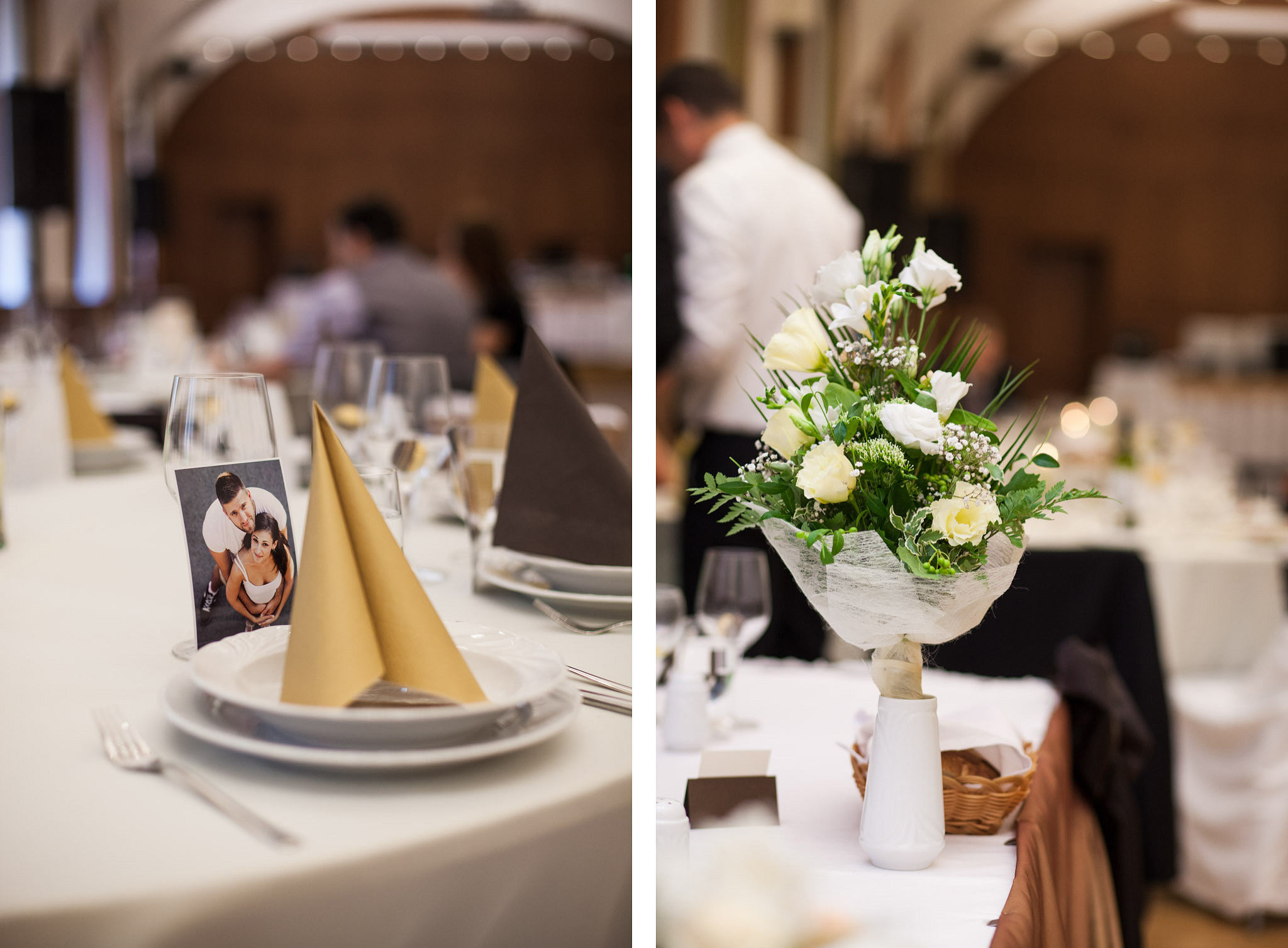 eskuvo_fotozas_wedding_foto_lenart_gabor_sztyui_budapest_esztergom_IMG_5274