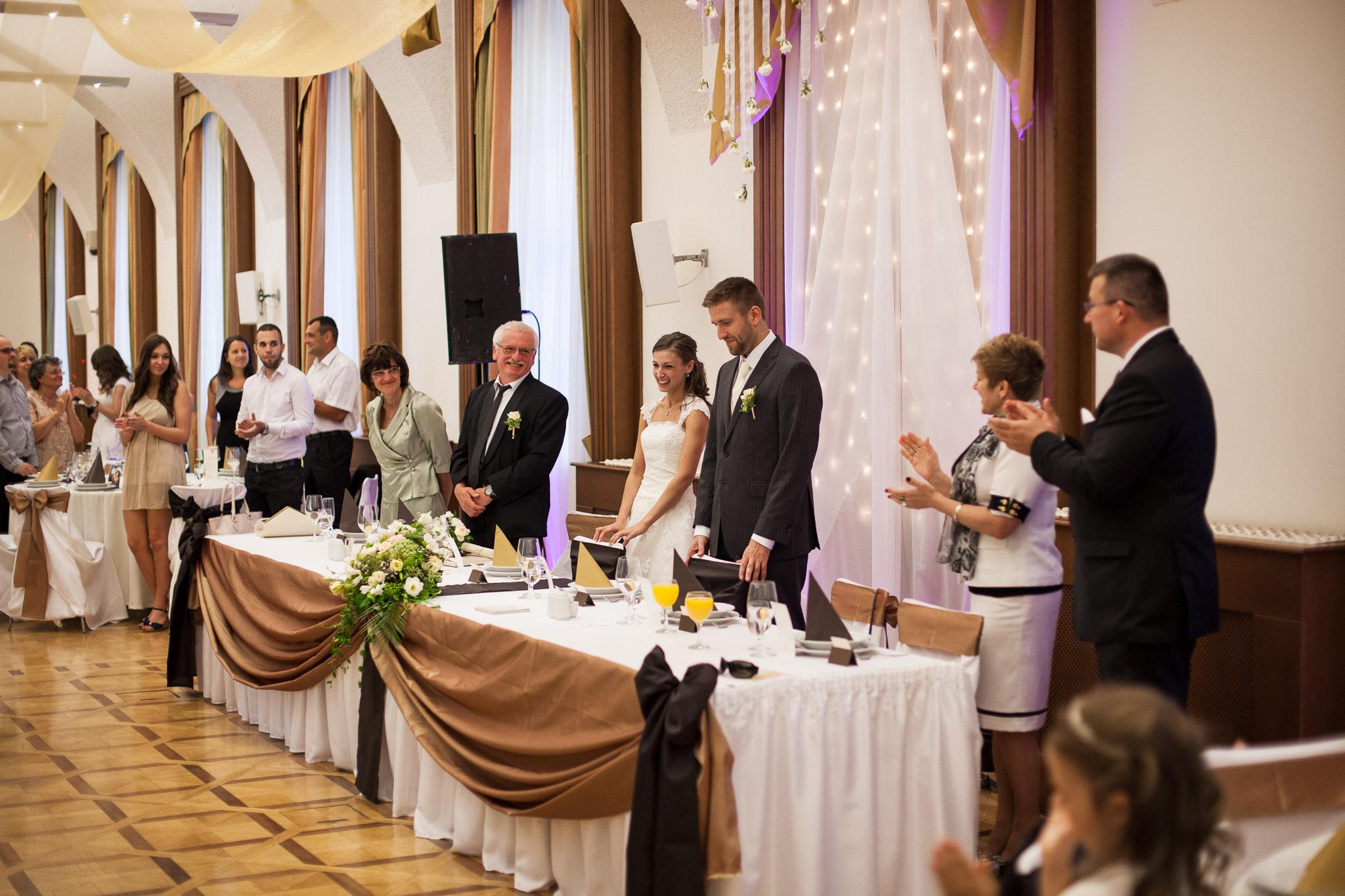 eskuvo_fotozas_wedding_foto_lenart_gabor_sztyui_budapest_esztergom_IMG_5284