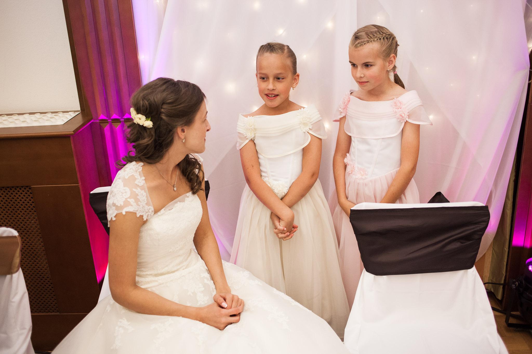 eskuvo_fotozas_wedding_foto_lenart_gabor_sztyui_budapest_esztergom_IMG_5307