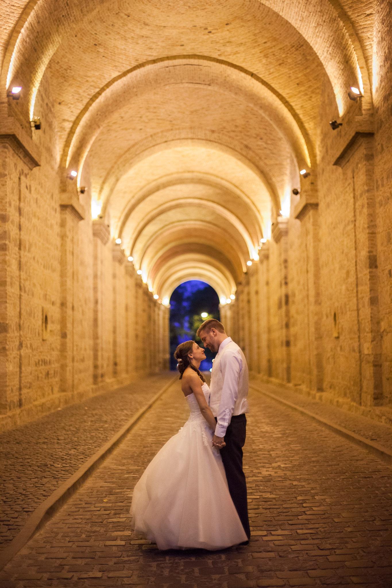 eskuvo_fotozas_wedding_foto_lenart_gabor_sztyui_budapest_esztergom_IMG_5485