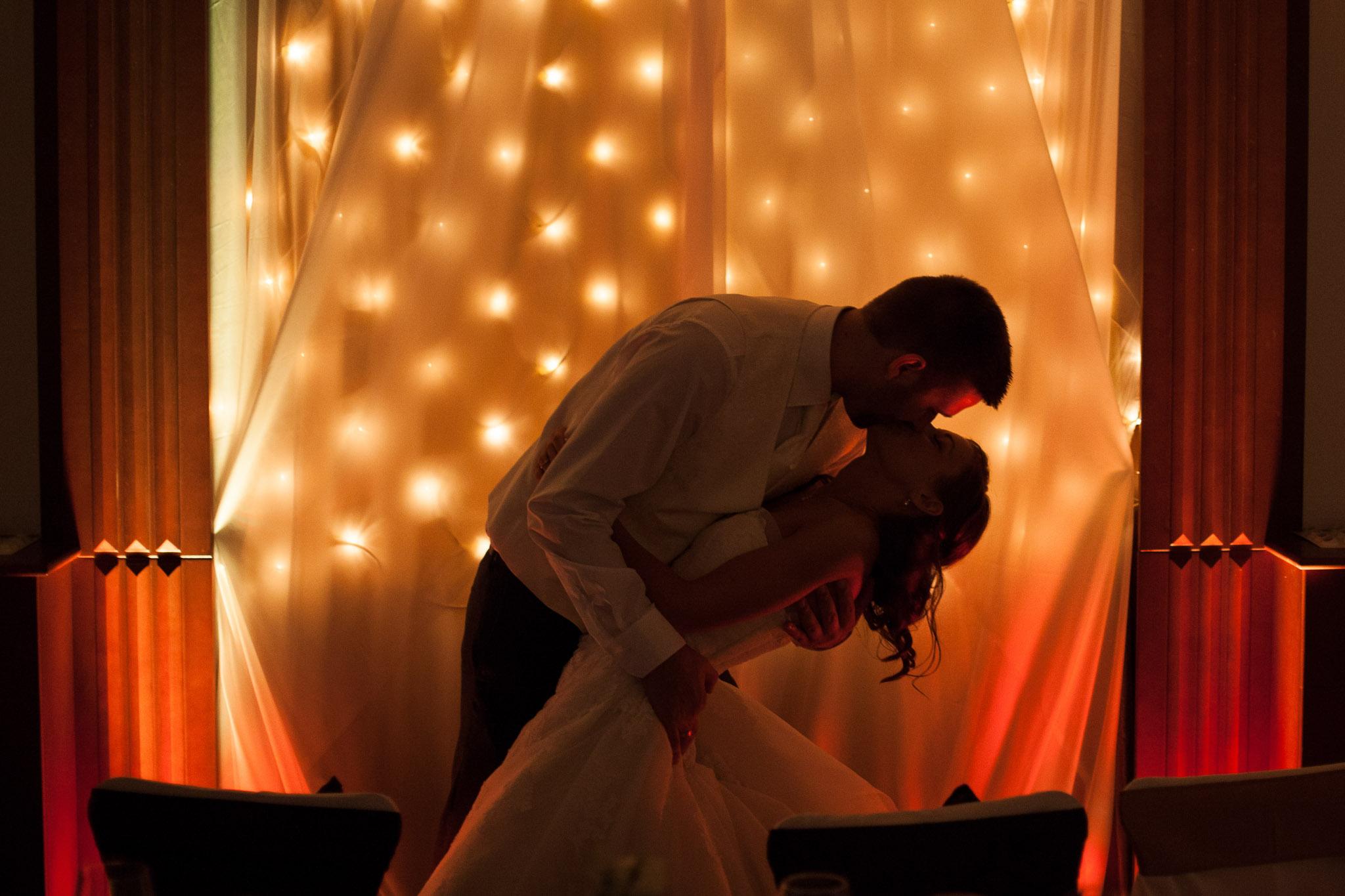 eskuvo_fotozas_wedding_foto_lenart_gabor_sztyui_budapest_esztergom_IMG_5504