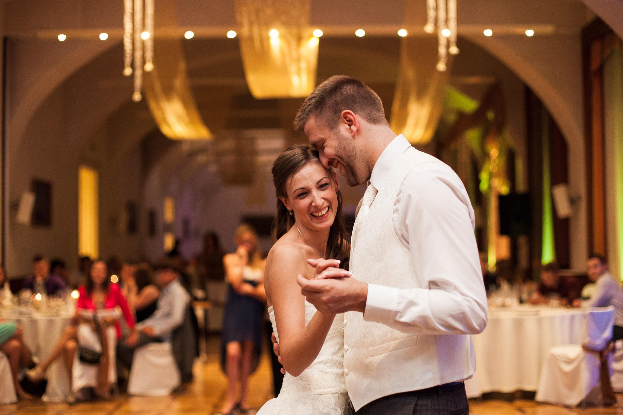 eskuvo_fotozas_wedding_foto_lenart_gabor_sztyui_budapest_esztergom_IMG_5558