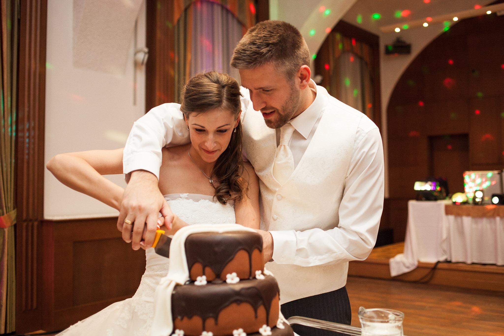 eskuvo_fotozas_wedding_foto_lenart_gabor_sztyui_budapest_esztergom_IMG_5872