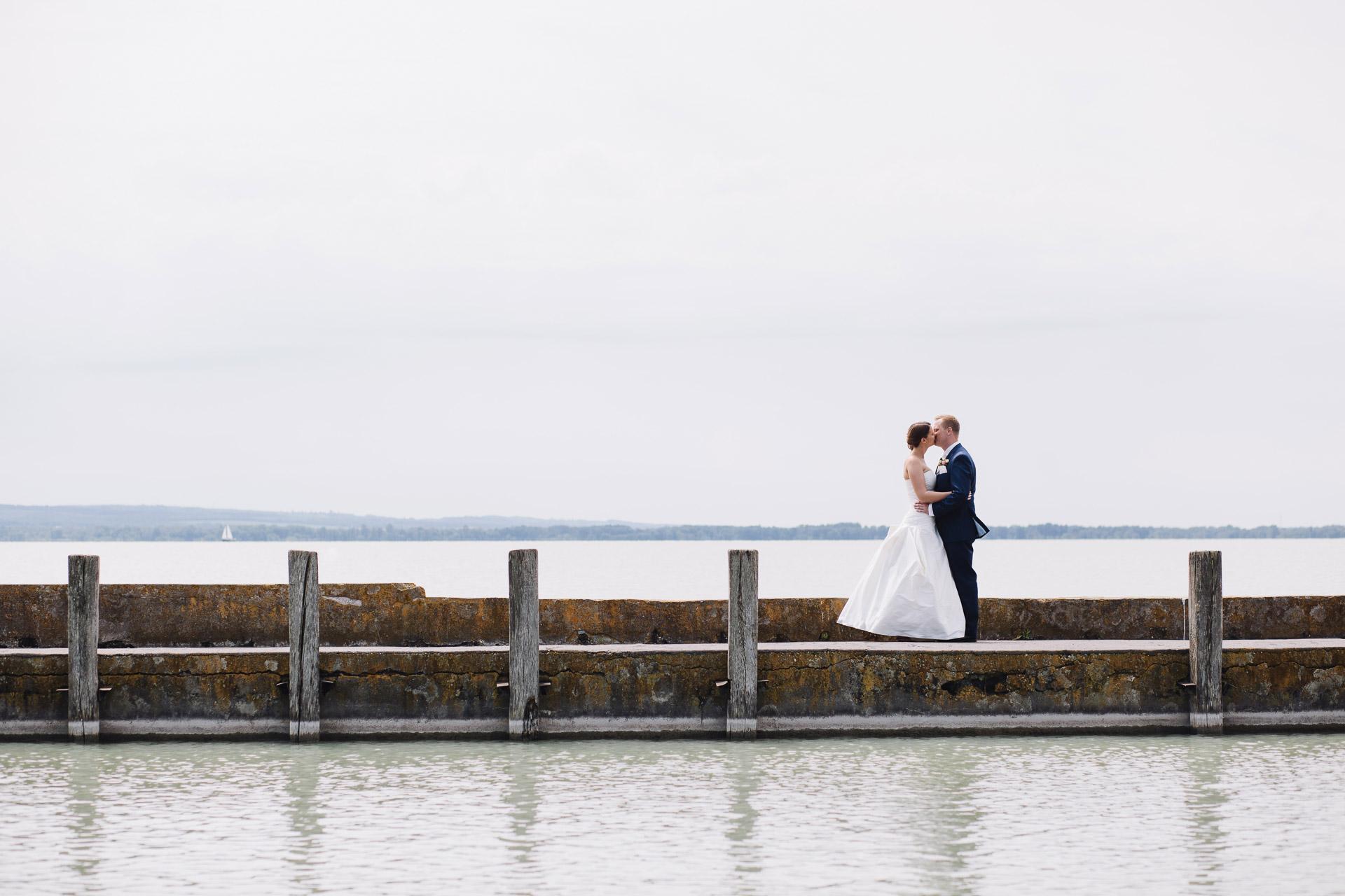 eskuvo_fotozas_wedding_foto_lenart_gabor_sztyui_budapest_rIMG_1161