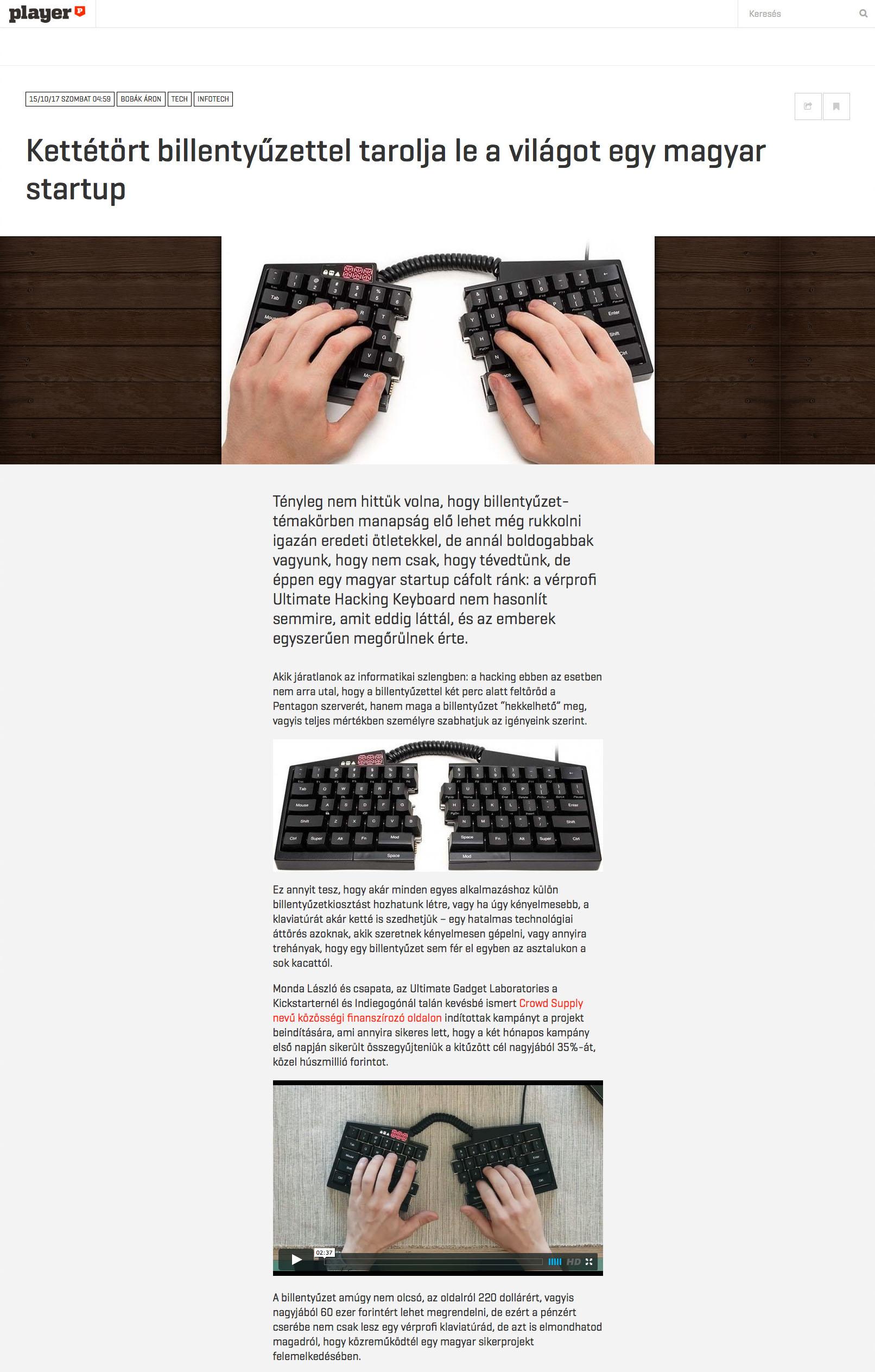 http---player.hu-tech-3-ultimate-hacking-keyboard-billentyuzet-(20151026)
