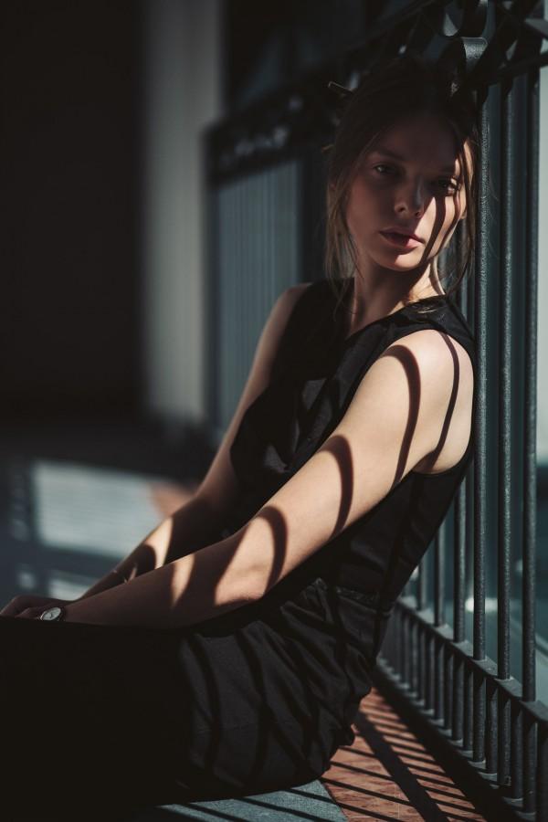 model_fashion_foto_lenart_gabor_sztyui_budapest_IMG_4469