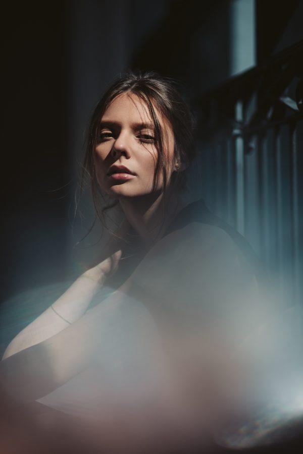 model_fashion_foto_lenart_gabor_sztyui_budapest_IMG_4484
