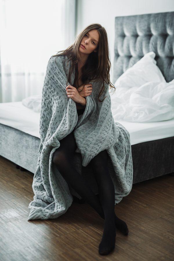 model_fashion_photo_foto_lenart_gabor_budapest_IMG_4394
