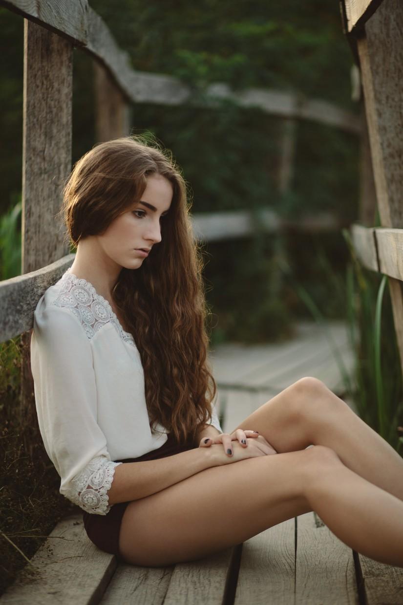 modell_fashion_fotozas_portre_foto_lenart_gabor_sztyui_budapest_IMG_8336