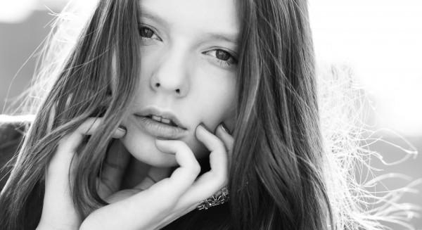 modell_fashion_fotozas_portre_foto_lenart_gabor_sztyui_budapest_RIMG_0101
