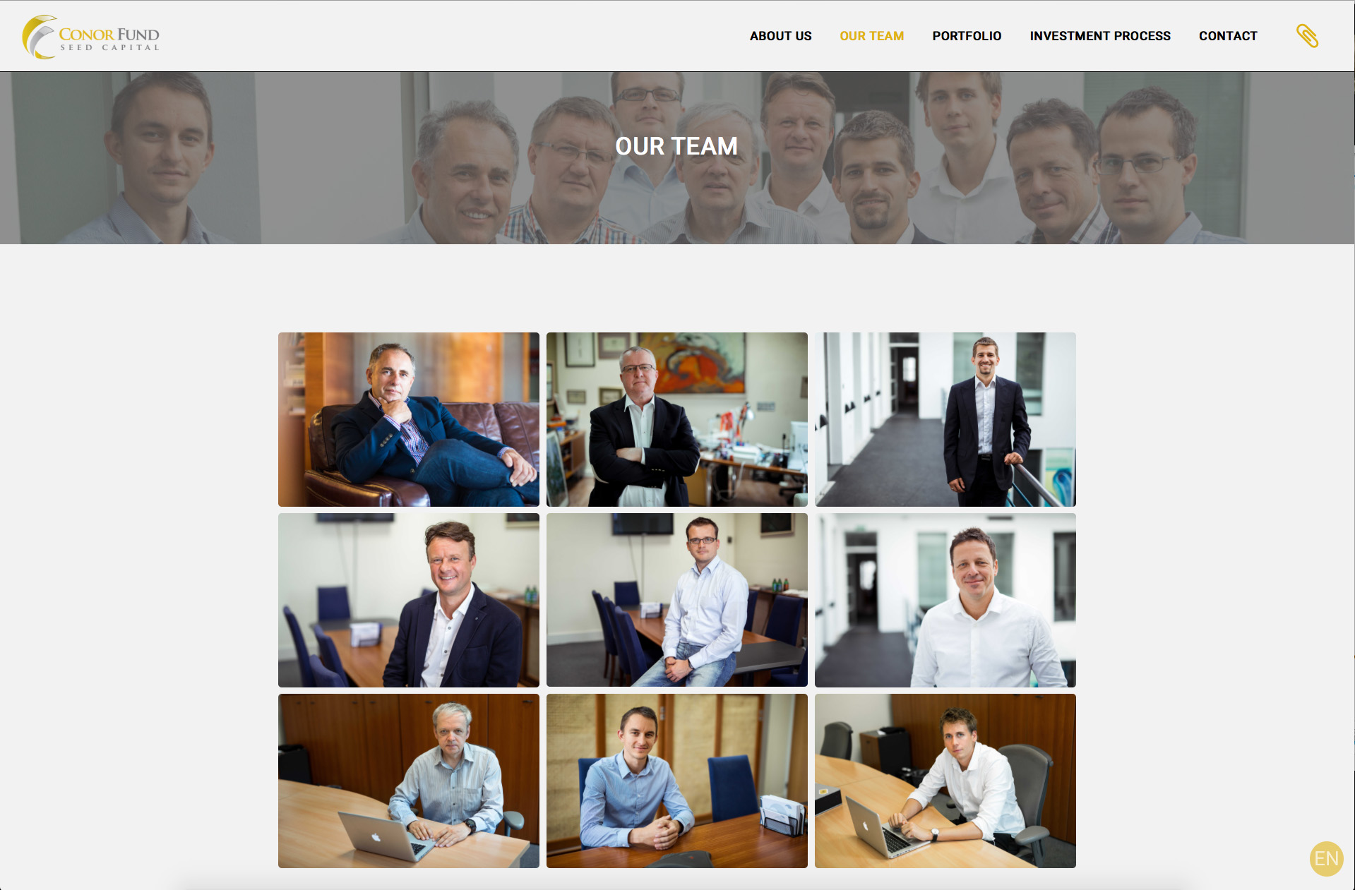 Lenart_Gabor_Budapest_business_portrait_Foto_screenshot