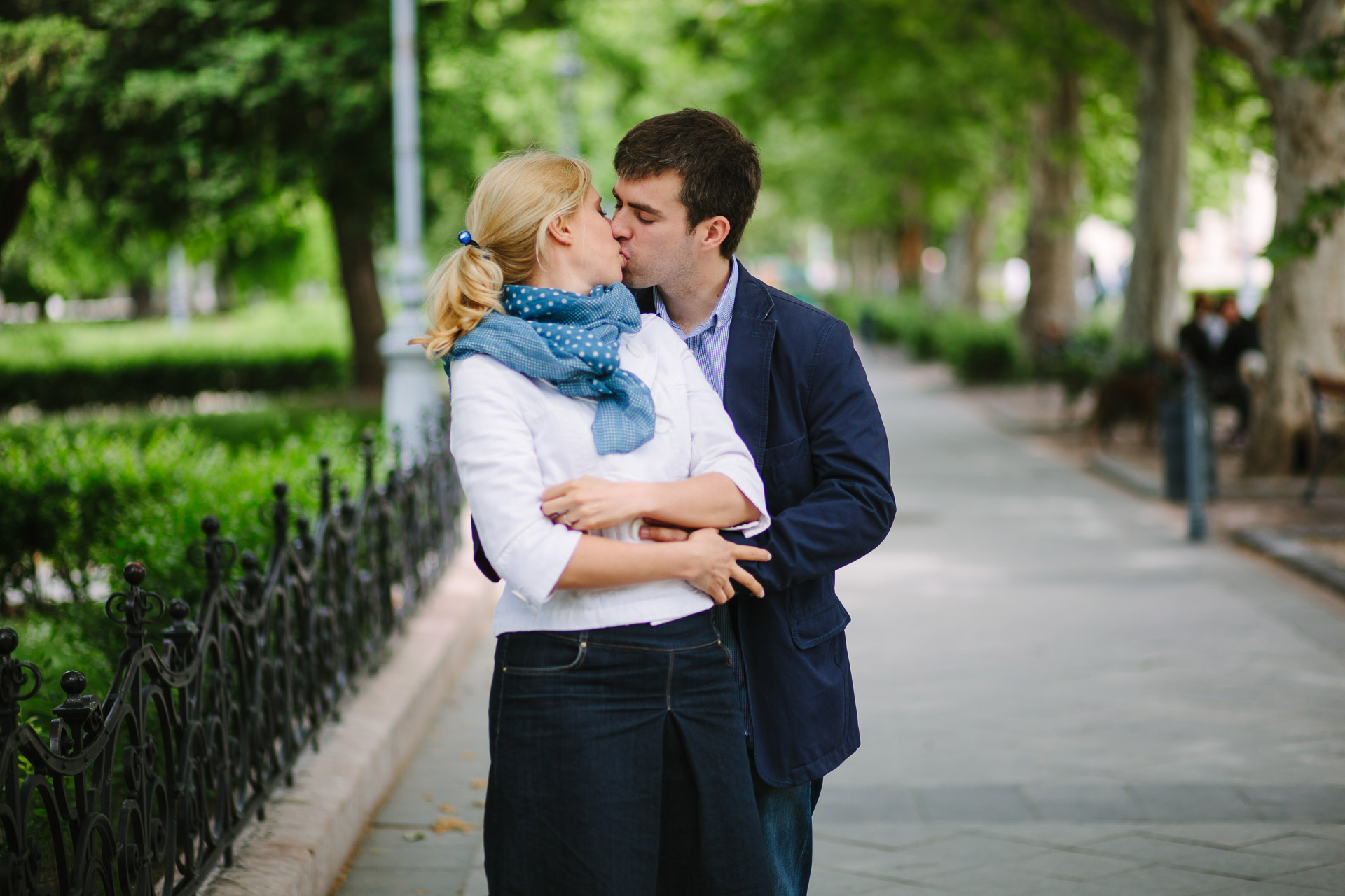 eskuvo_fotos_budapest_lenart_gabor_sztyui_wedding_photo_IMG_9072