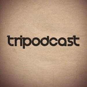 tripodcastlogok