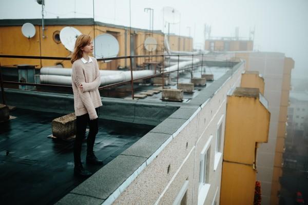 Lenart_Gabor_Budapest_fashion_Foto_IMGL9554