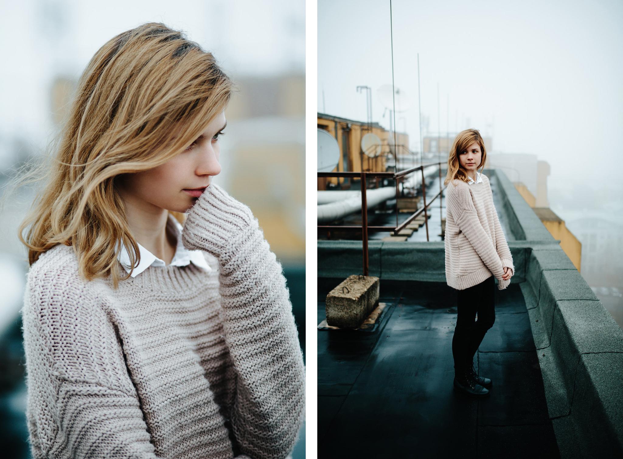 Lenart_Gabor_Budapest_fashion_Foto_IMGL9571