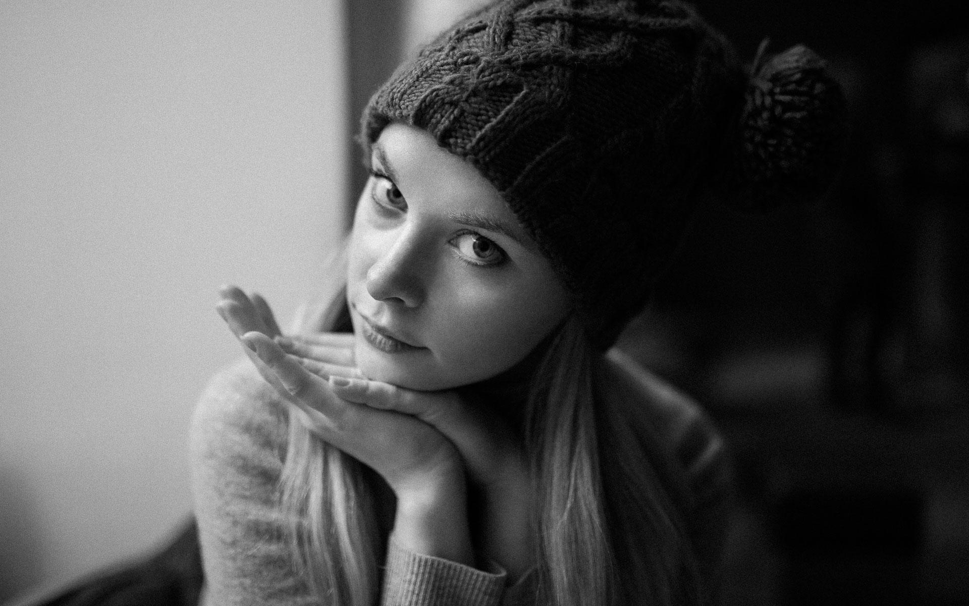 Lenart_Gabor_Budapest_fashion_Foto_IMG_9301