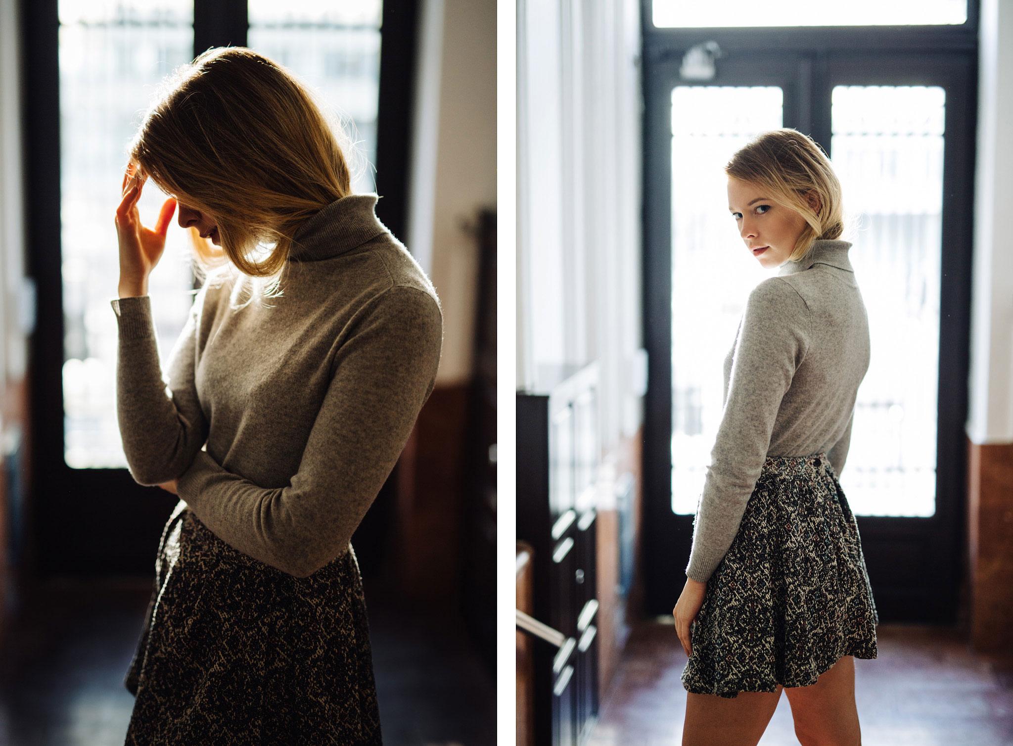 Lenart_Gabor_Budapest_fashion_Foto_IMG_9726